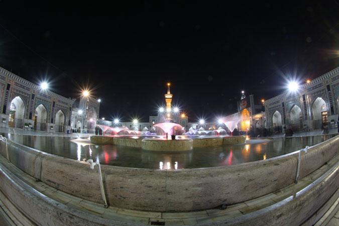 mashhad-96-asr-enteza-ir-050