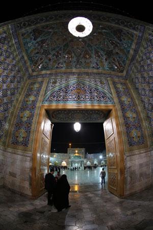 mashhad-96-asr-enteza-ir-054