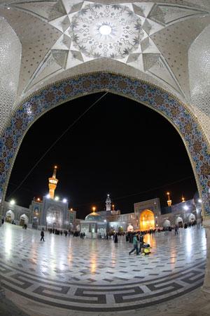 mashhad-96-asr-enteza-ir-055