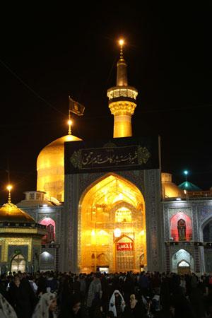 mashhad-96-asr-enteza-ir-057