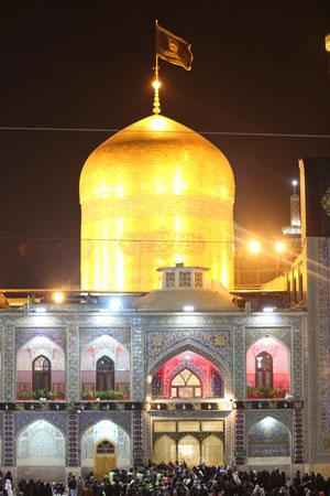 mashhad-96-asr-enteza-ir-060