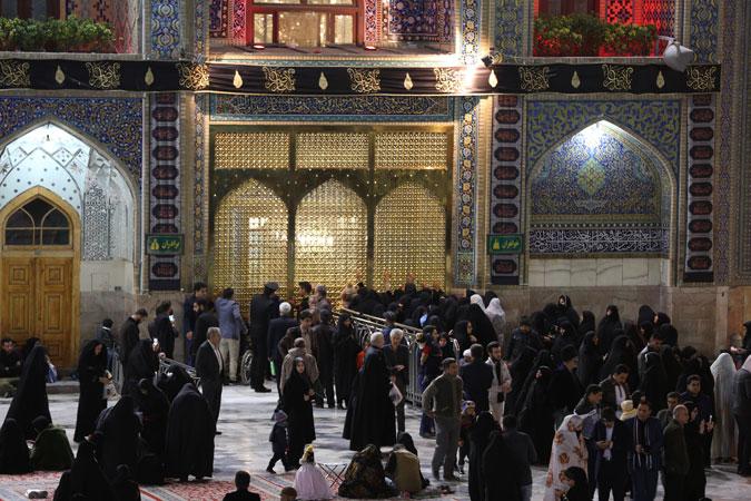 mashhad-96-asr-enteza-ir-061