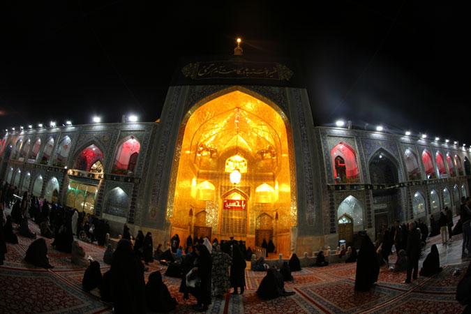 mashhad-96-asr-enteza-ir-062