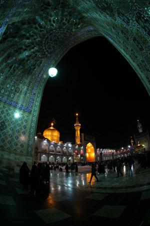 mashhad-96-asr-enteza-ir-064