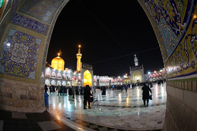 mashhad-96-asr-enteza-ir-065