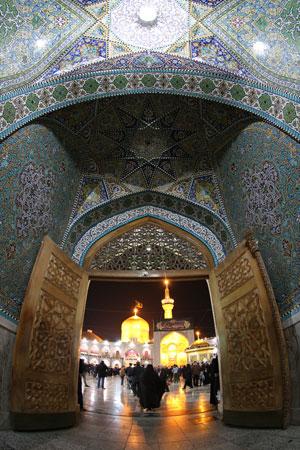 mashhad-96-asr-enteza-ir-066