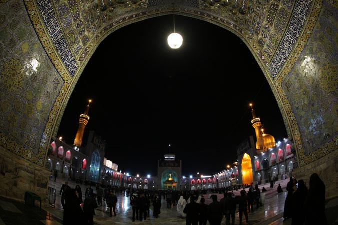 mashhad-96-asr-enteza-ir-067