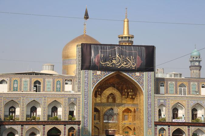 mashhad-96-asr-enteza-ir-068
