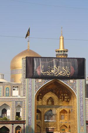 mashhad-96-asr-enteza-ir-069