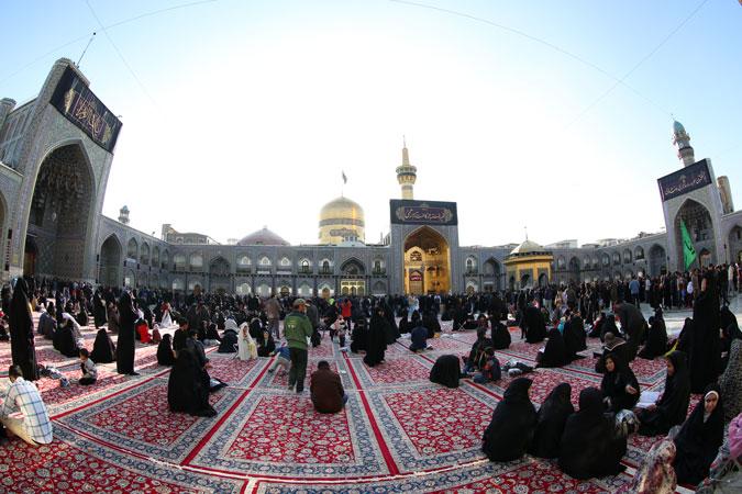mashhad-96-asr-enteza-ir-070