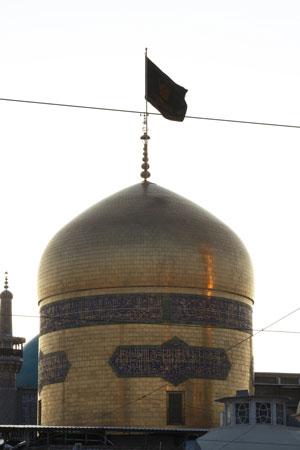 mashhad-96-asr-enteza-ir-071