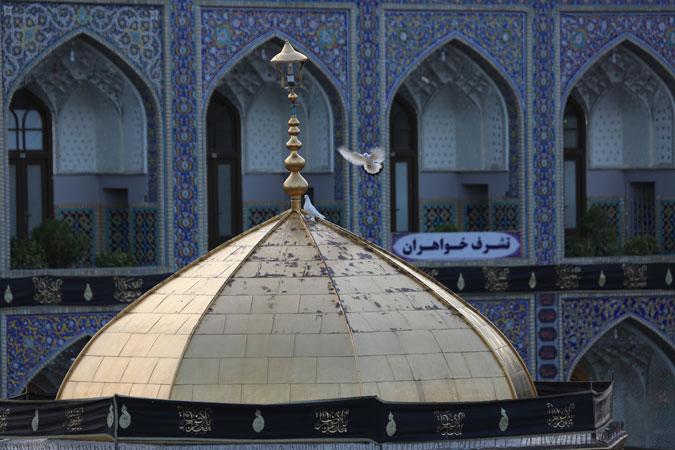 mashhad-96-asr-enteza-ir-072