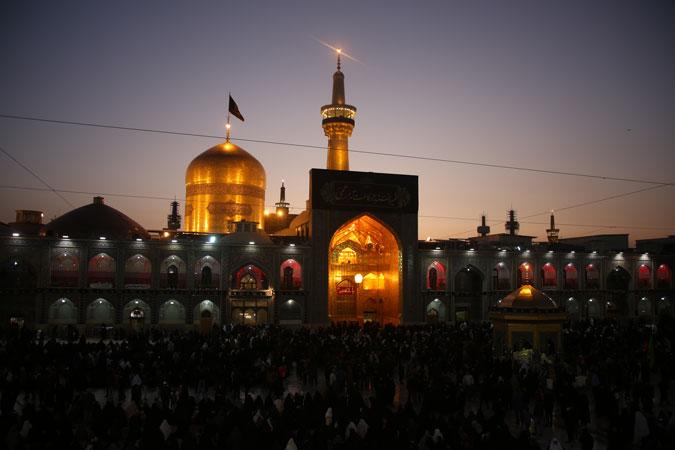 mashhad-96-asr-enteza-ir-073
