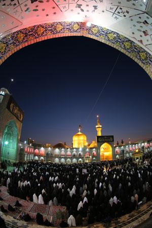 mashhad-96-asr-enteza-ir-074