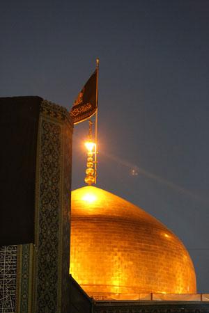 mashhad-96-asr-enteza-ir-076