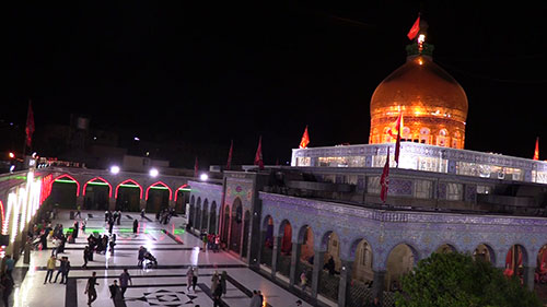 haram-hazrat-zeynab-4
