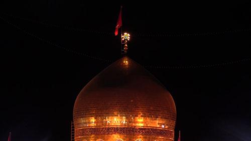 haram-hazrat-zeynab-5