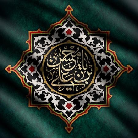 شهادت حضرت محسن (ع)