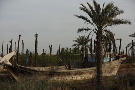 rahian-97-www-asr-entezar-ir-009