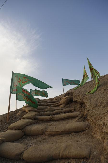 rahian-97-www-asr-entezar-ir-047