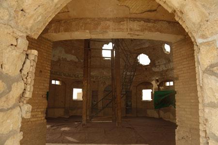 rahian-97-www-asr-entezar-ir-052