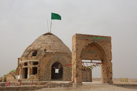 rahian-97-www-asr-entezar-ir-069
