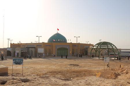 rahian-97-www-asr-entezar-ir-104