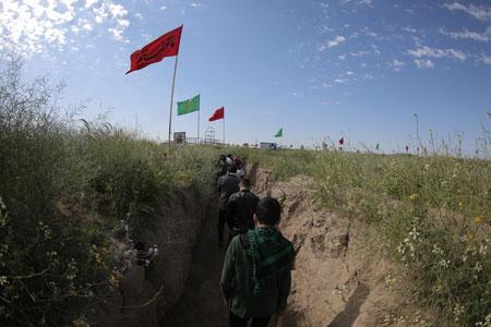 rahian-98-www-asr-entezar-ir-213