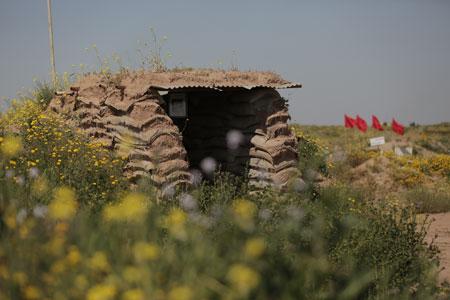 rahian-98-www-asr-entezar-ir-233
