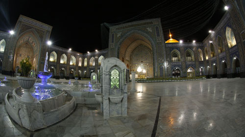 emam-reza-99-21-www-asr-entezar-ir