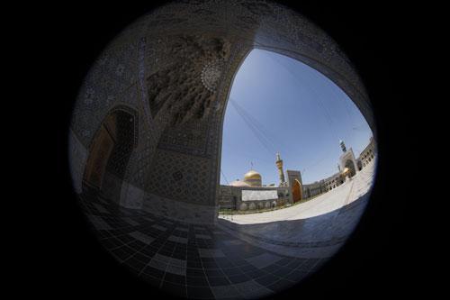 emam-reza-99-40-www-asr-entezar-ir