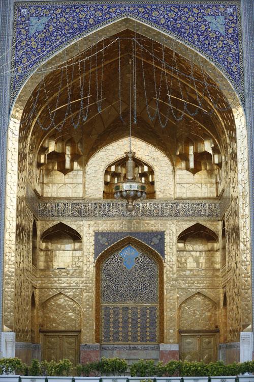 emam-reza-99-47-www-asr-entezar-ir