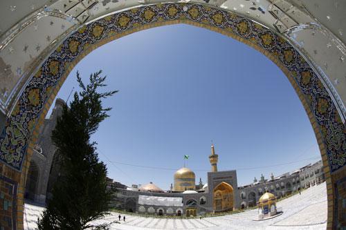 emam-reza-99-52-www-asr-entezar-ir
