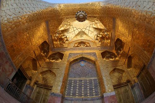 emam-reza-99-59-www-asr-entezar-ir