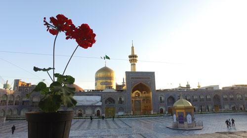 emam-reza-99-60-www-asr-entezar-ir